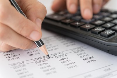 When Should You Hire a CPA?