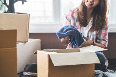 The Pros and Cons of Relocating for Work