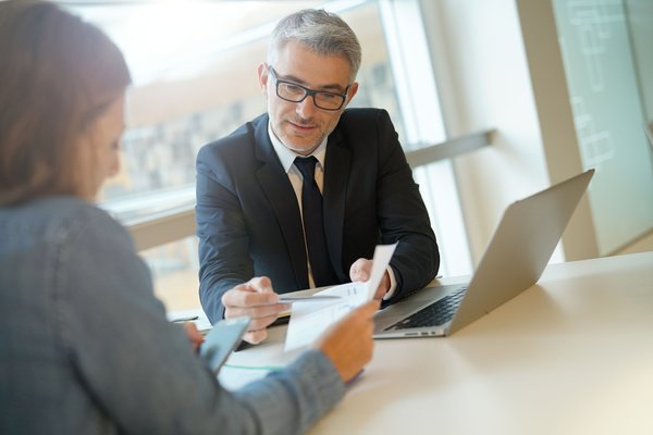 5 Tips for Negotiating a Business Loan