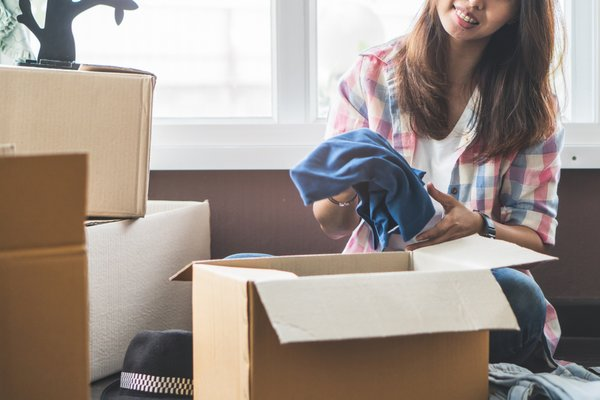 The Costs of Employee Relocation