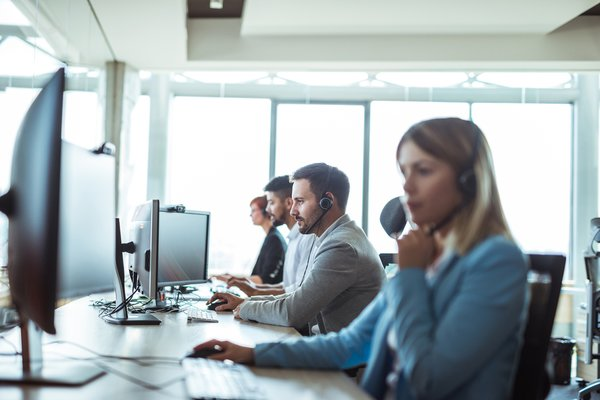Best Call Centers and Answering Services for Businesses for 2020