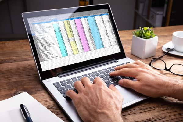 Best Document Management Software and Systems of 2020