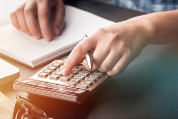 How Frequently Should You Process Payroll?