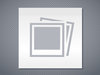 Squarespace - CMS
