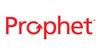Prophet CRM Software