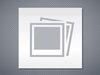 U CyberLink (Meeting or Webinar)
