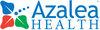 Azalea RCM Billing Services