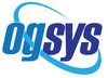 OGsys Software