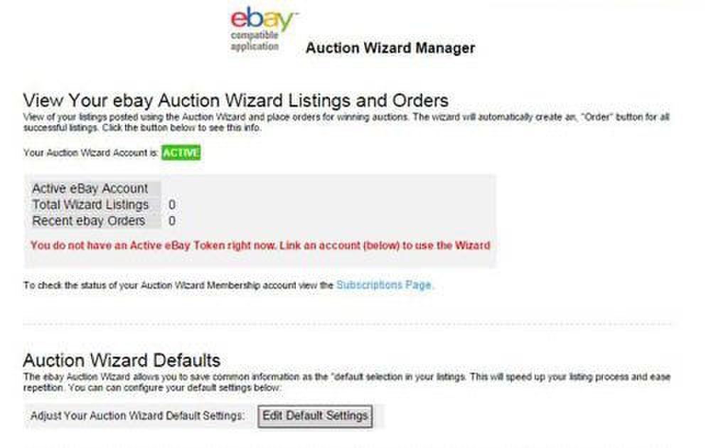Sunrise Wholesale Review Dropshippers Wholesalers Tips For Amazon Ebay Shopify Sellers