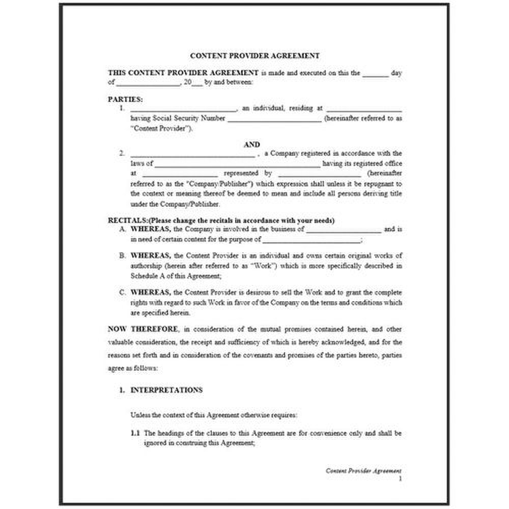 FindLegalForms image: Forms and documents are fill-in-the-blank style and adhere to your state's requirements.