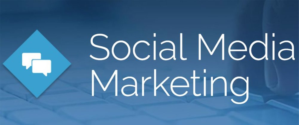 WebiMax image: WebiMax is a digital marketing firm, and it offers social media services to clients as part of its services.