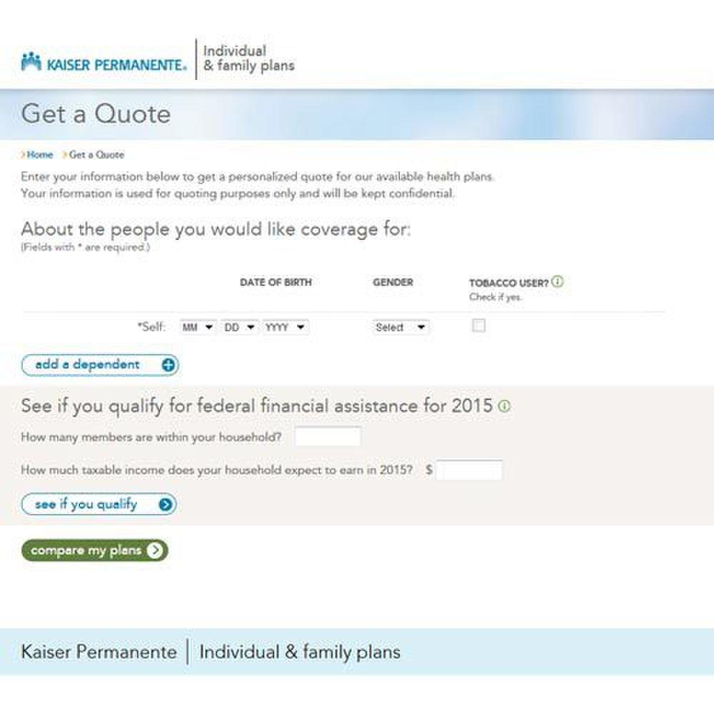 Kaiser Permanente Review Pros Cons And Verdict