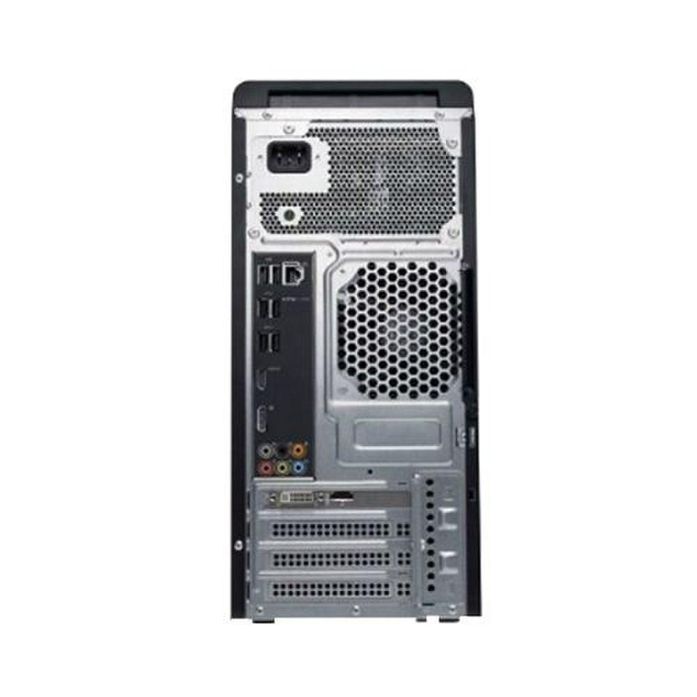 Dell Xps 8900 Specs