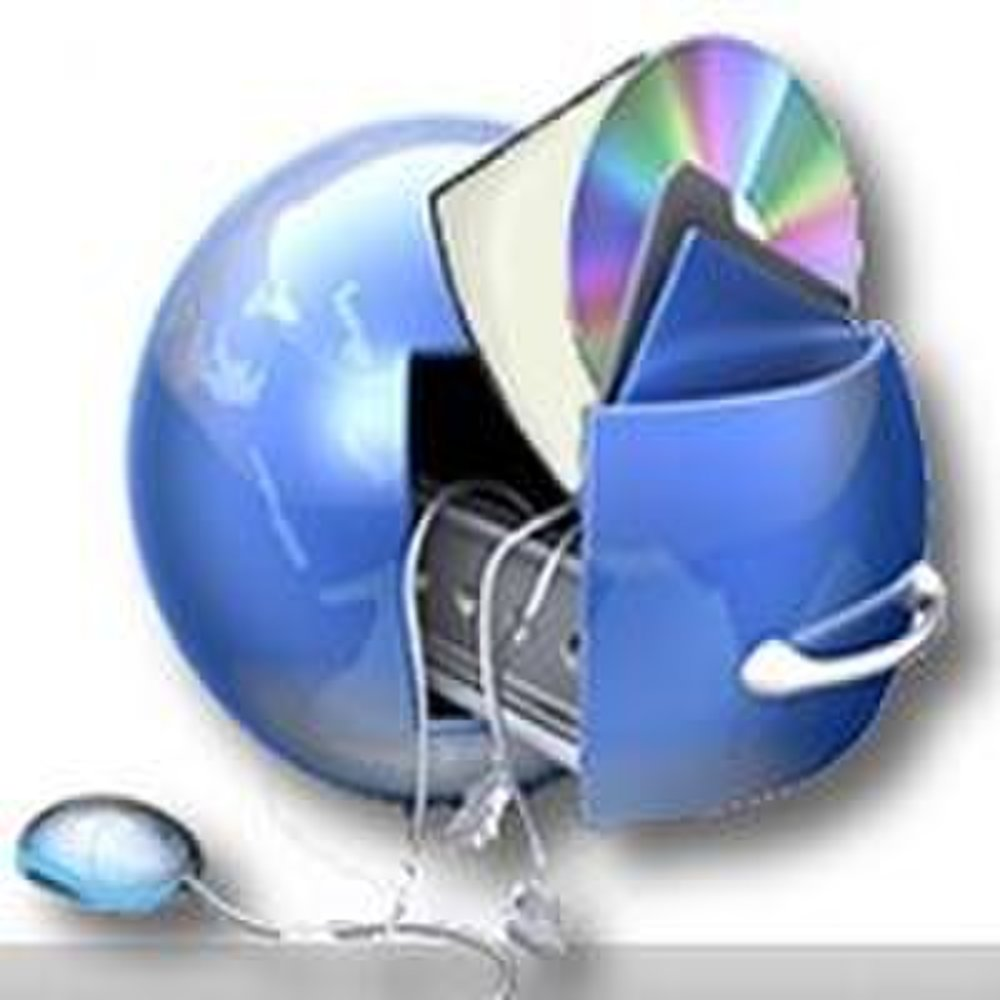 National Scanning image: CD disk storage is the default method of storing your electronic images.