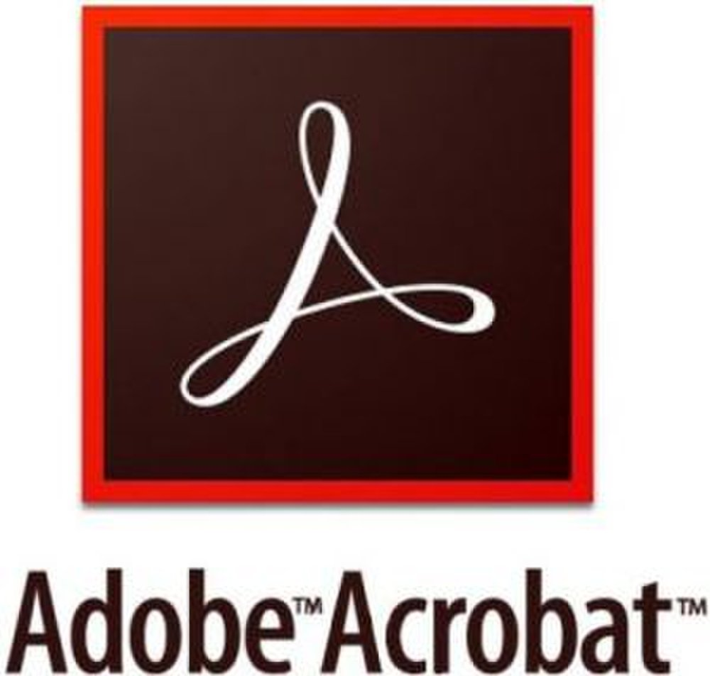 adobe dc pro download trial