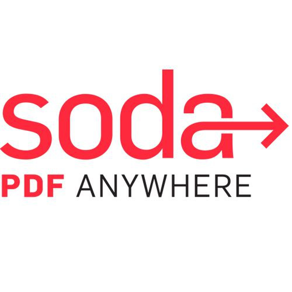 Soda PDF - Free download and software reviews - CNET ...