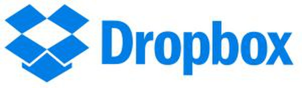 Dropbox Review 2018 Online File Sharing Service Reviews