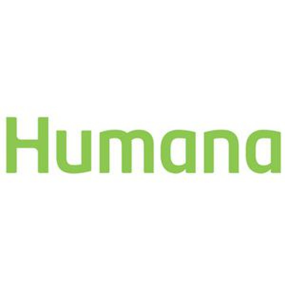 Humana Health Insurance >> Humana Review 2018 Private Medical Insurance Plans