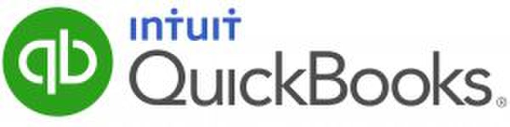 QuickBooks Online Review 2019 | Accounting Software Reviews