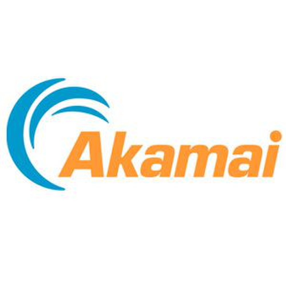 Akamai Kona Site Defender Review 2018 | Best Denial of