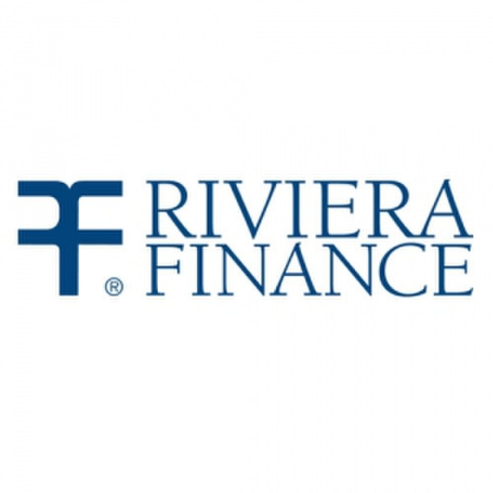 Finance Review: Riviera Finance Review 2018