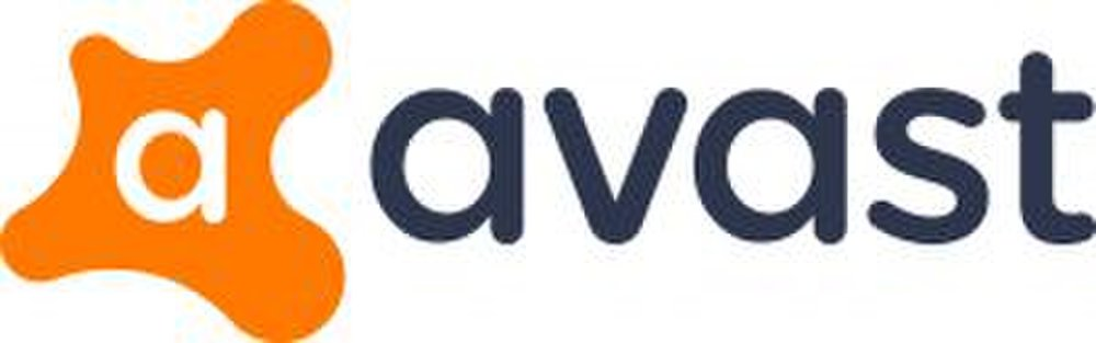 login to avast business