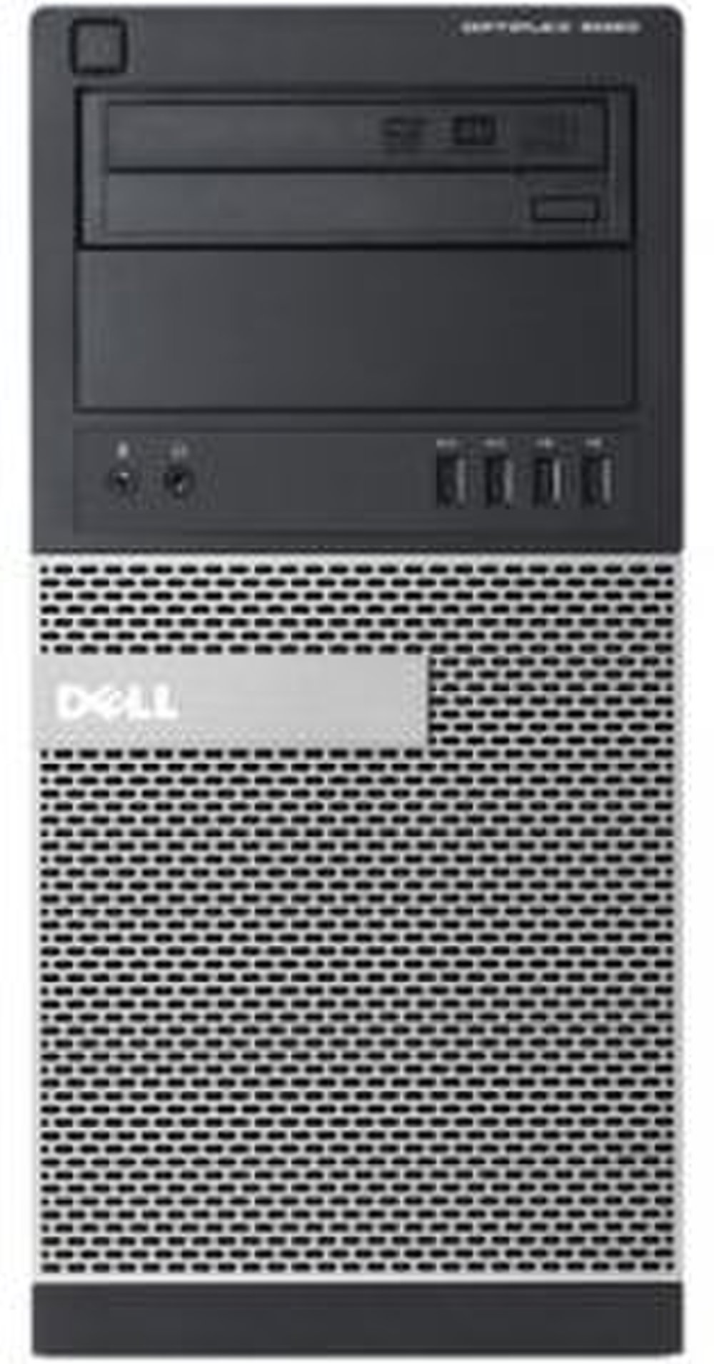 Dell OptiPlex 9020 Review - Pros, Cons and Verdict