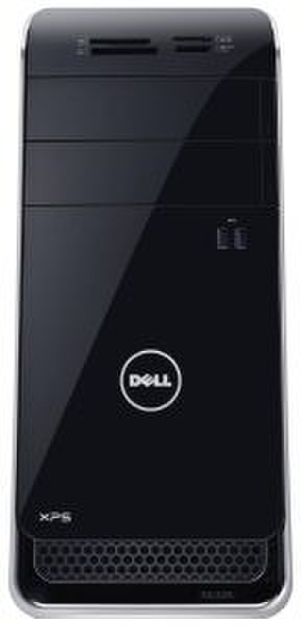 Dell XPS 8900 Review 2018 | Best Office Computer Reviews