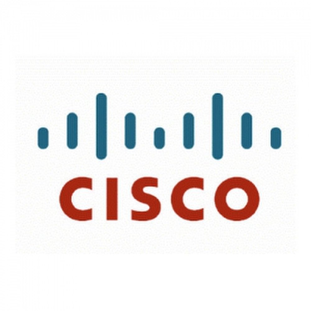 Cisco Review 2019 | Business Phone System and VoIP Reviews