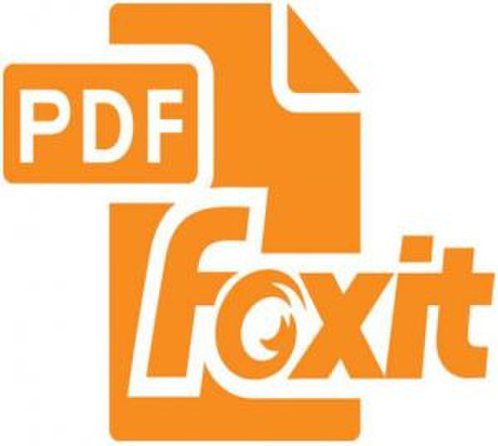 7 foxit editor pdf business phantompdf
