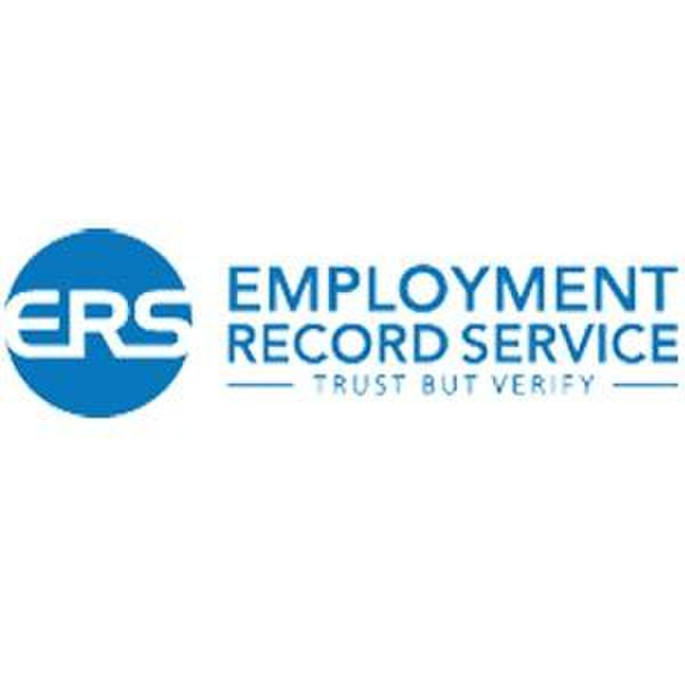 Employment Record Service Review 2019 | Background Check