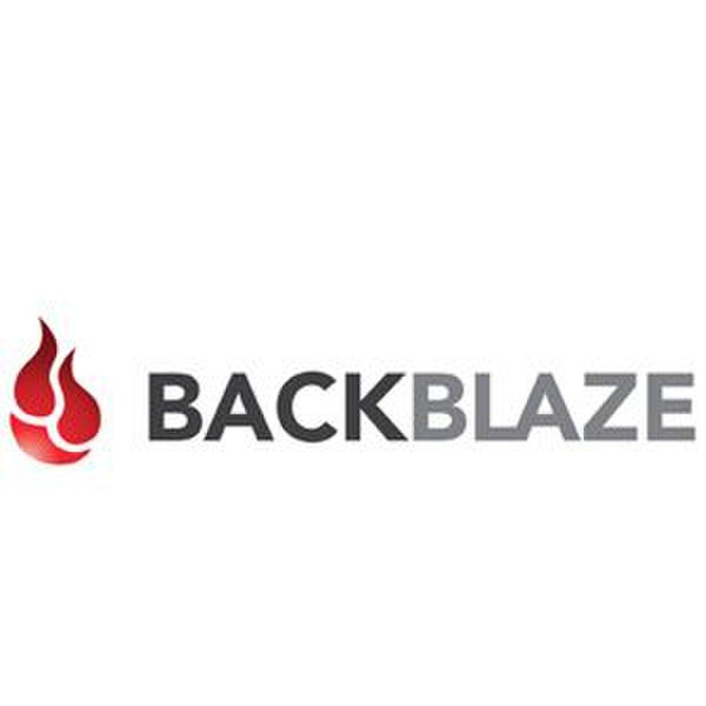 Best Mac Backup Software | Backblaze Review 2018