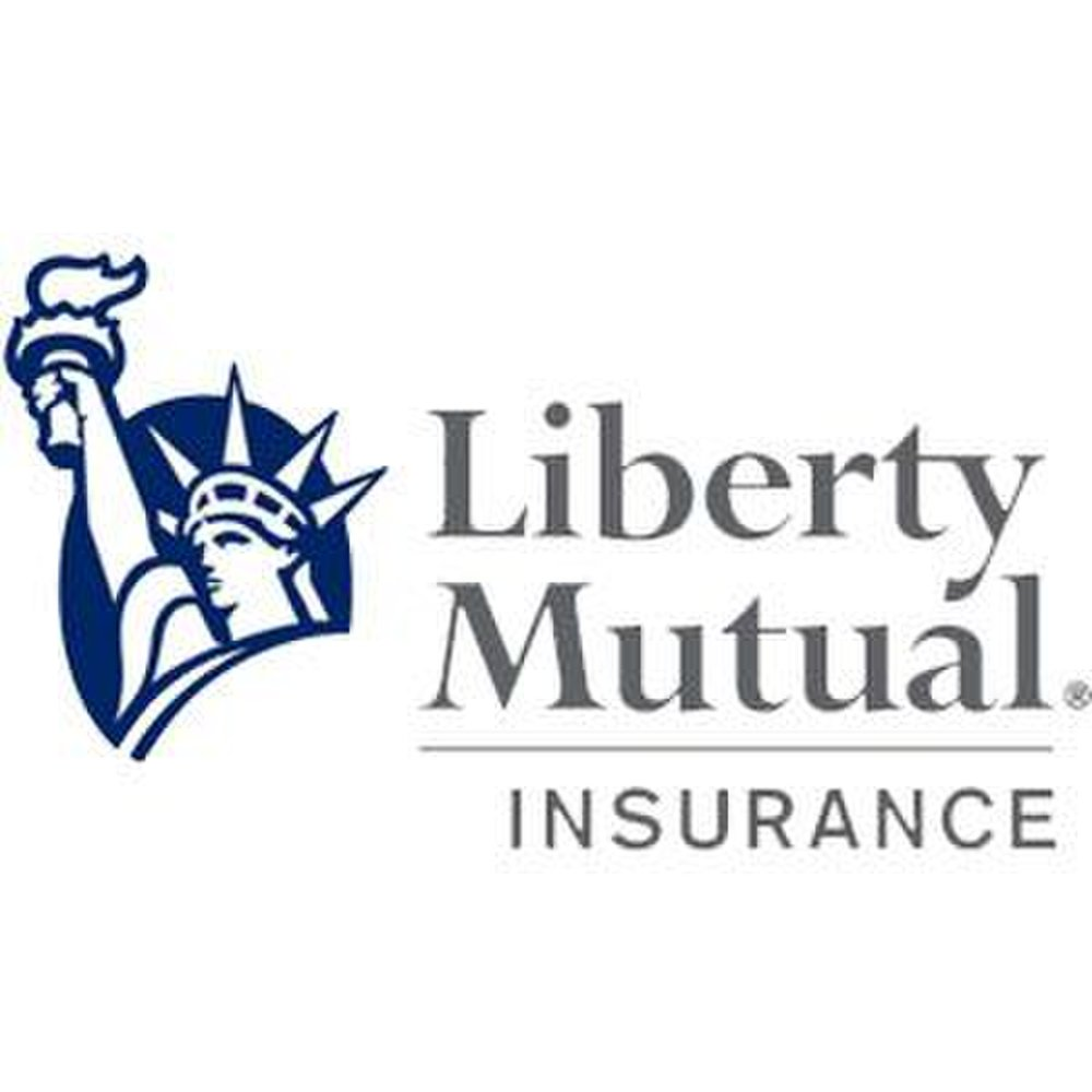 Northwestern Mutual Life Insurance Quote 2: Top Business Liability Insurance