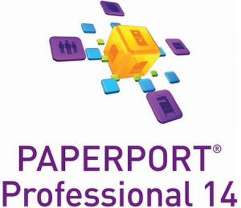 PaperPort Professional Review 2018 | Business com