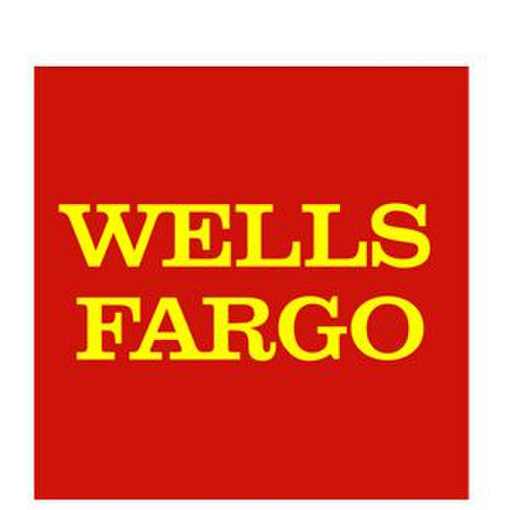 Wells Fargo Business Loan Review 2018 | Business Loan and