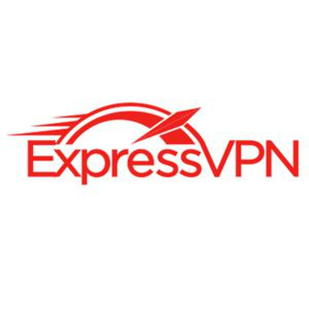 ExpressVPN Review 2018 | Business com