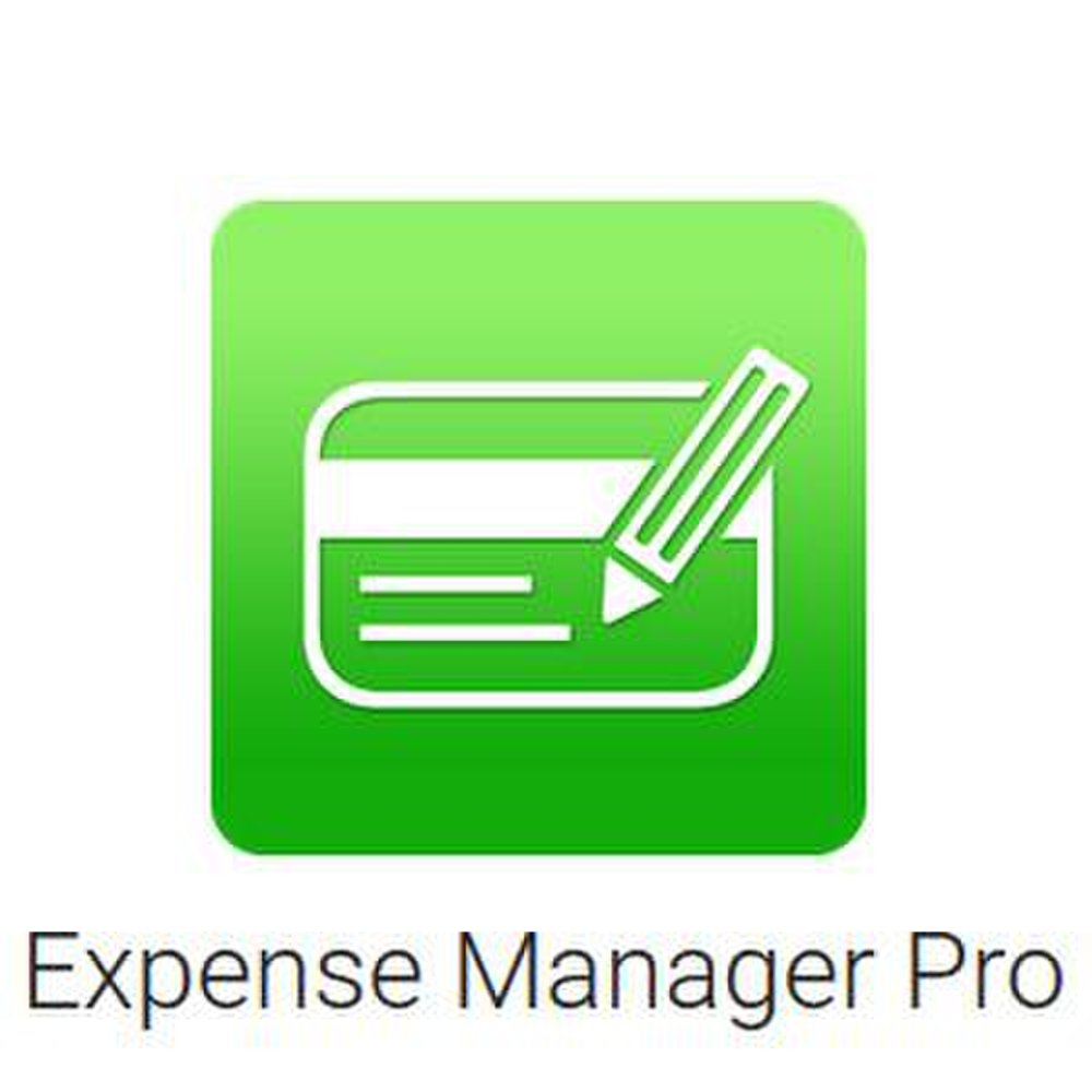expense manager review 2018 expense tracking services