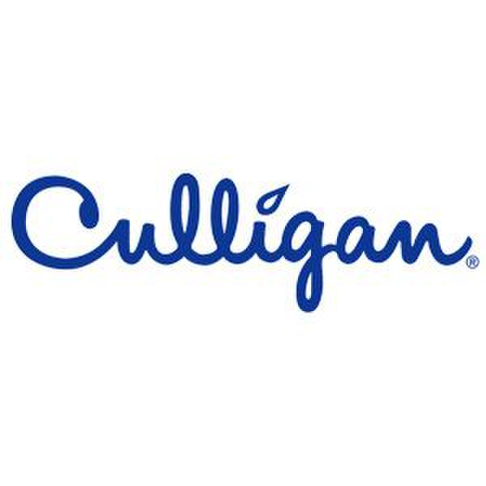 Culligan Review 2018 Water Delivery Service Reviews