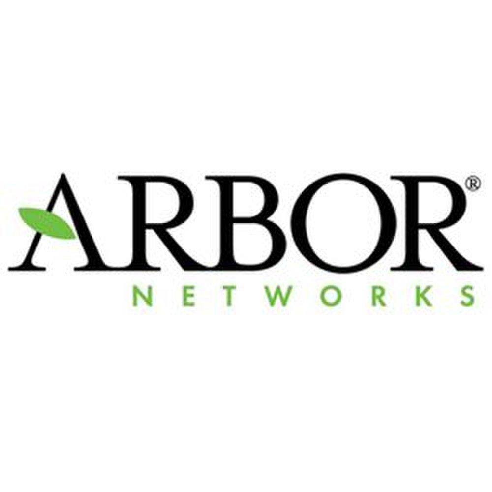 arbor review 2018