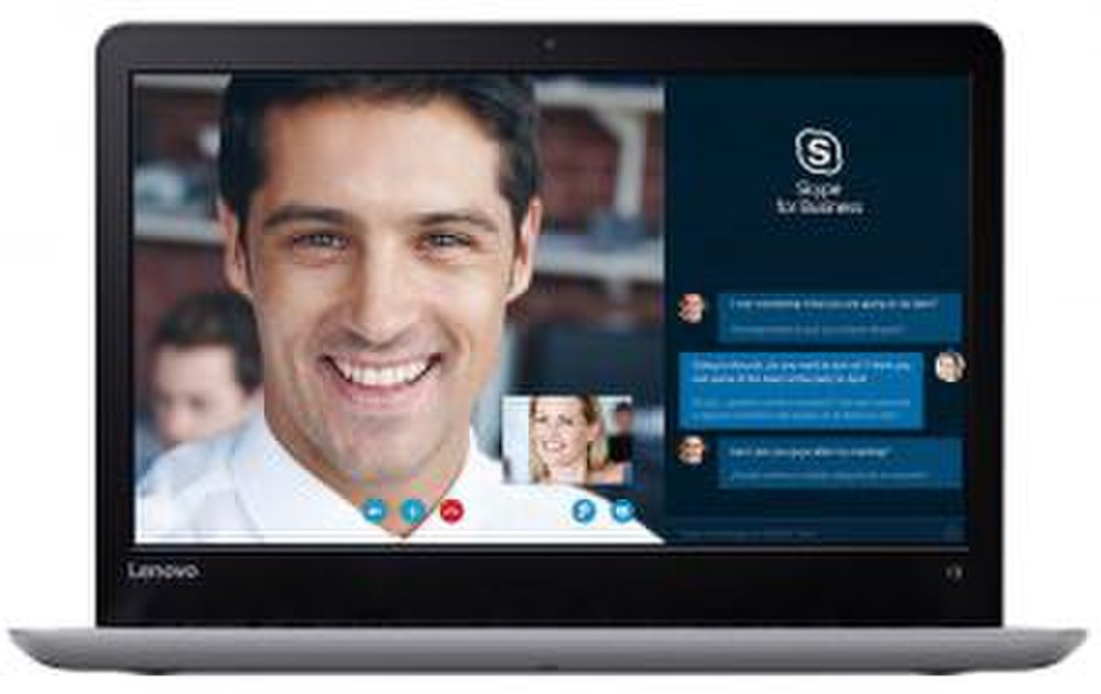 Lenovo ThinkPad 13 Review - Pros, Cons and Verdict