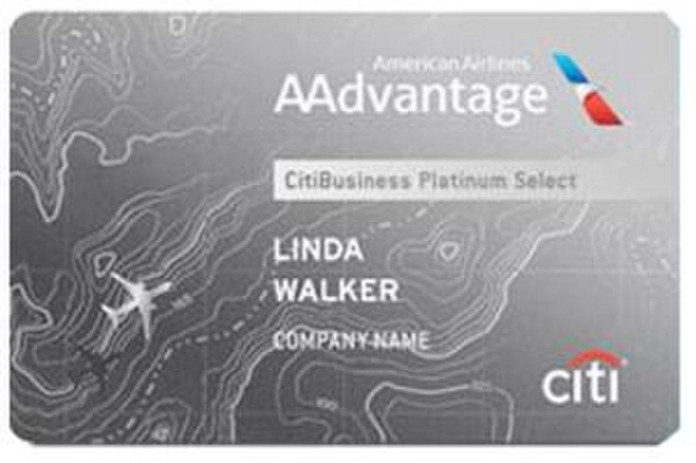 Citibusiness Aadvantage Review Pros Cons And Verdict