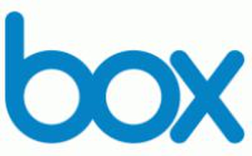 Box Review 2018   Online File Sharing Service Reviews