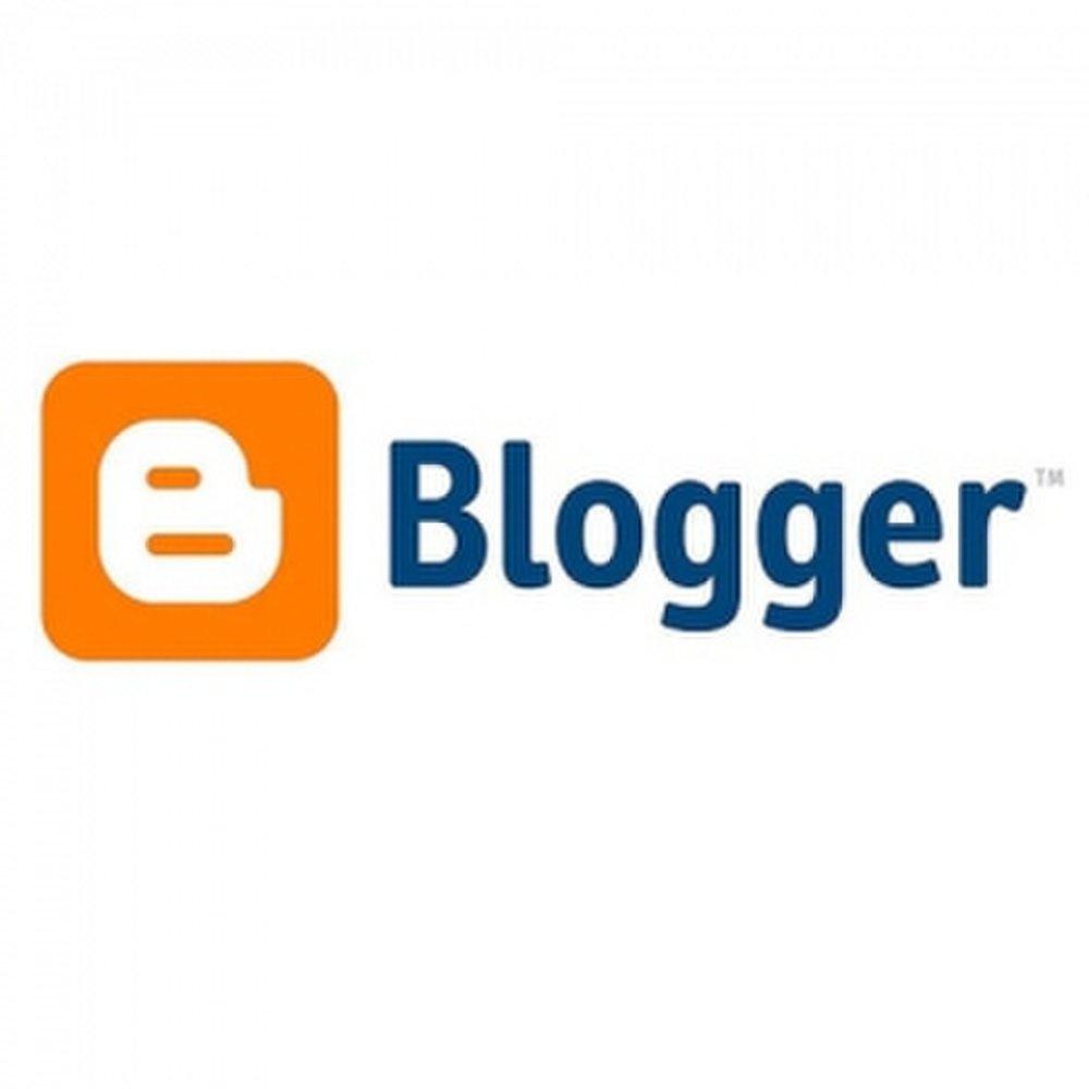 Membuat Blog Anda Menonjol Dan Terlihat Profesional
