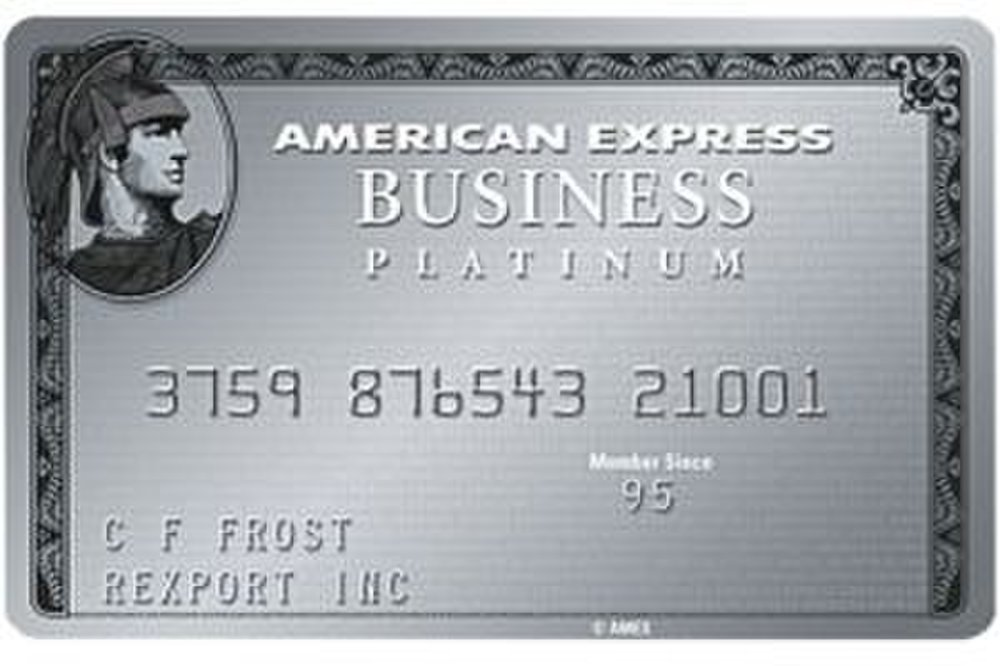 American Express Open Review Pros Cons And Verdict