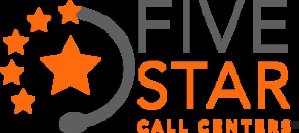 Five Star Call Centers Call Center Review 2019 | Call Center
