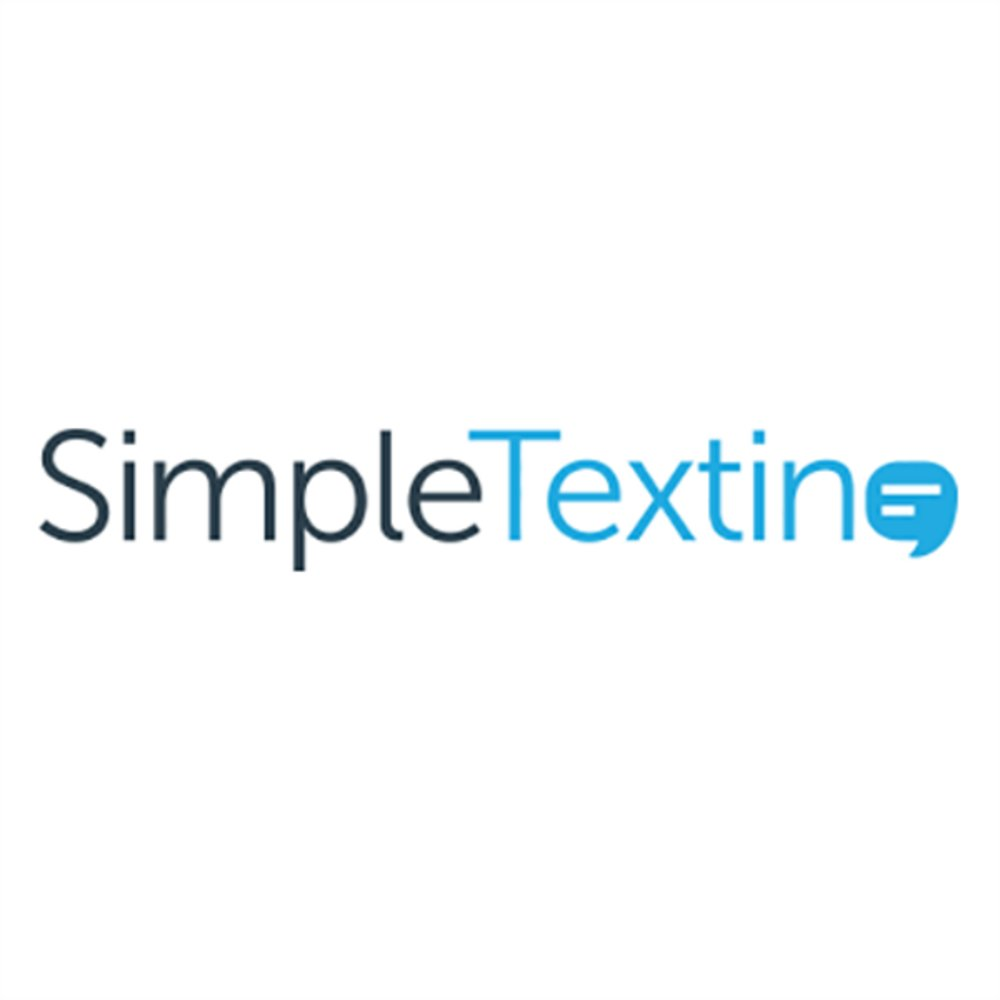 SimpleTexting Review 2019 | Text Message Marketing Service