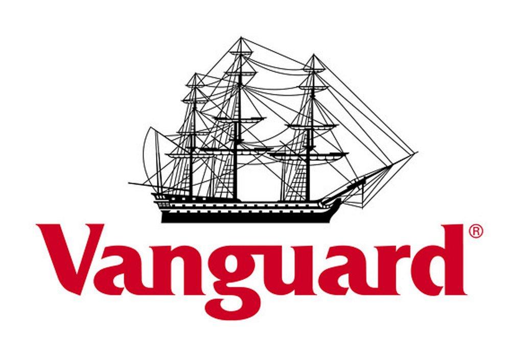 Vanguard Review 2019   Employee Retirement Plan Reviews