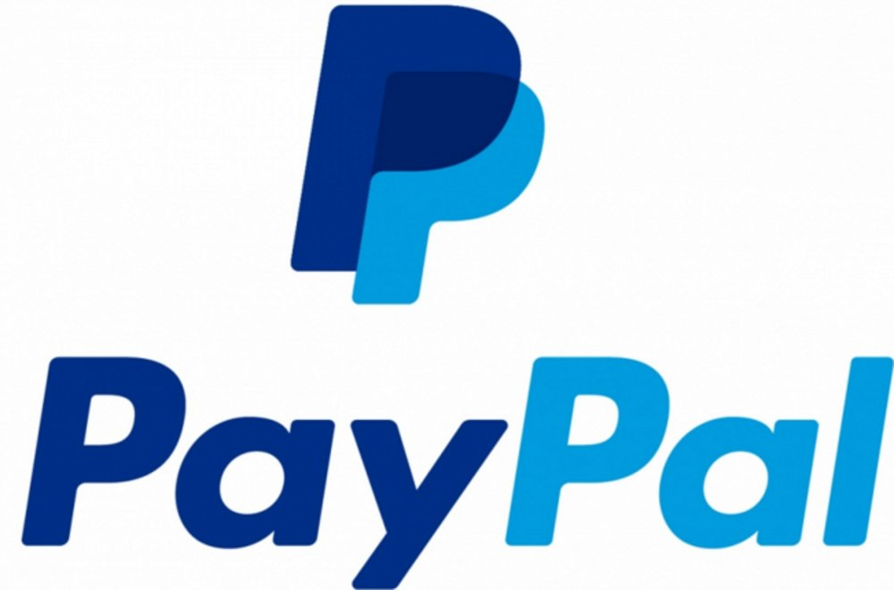 PayPal Business Loans Review 2019 | Business Loan and