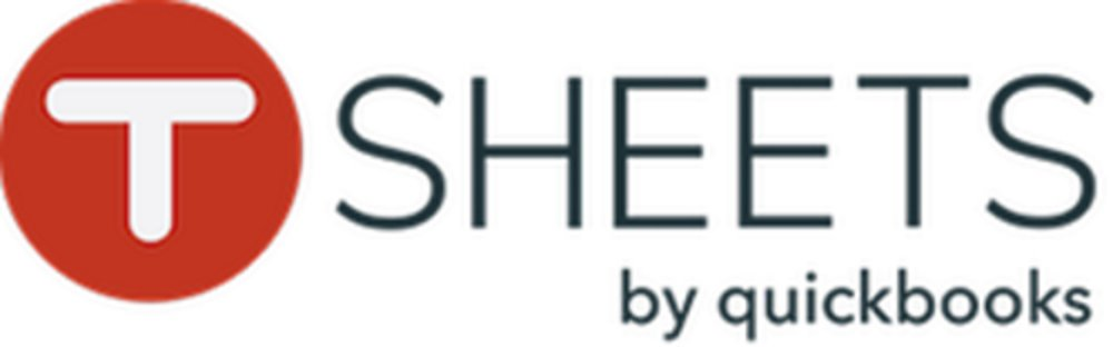 TSheets Review 2019 | Best Time and Attendance Reviews