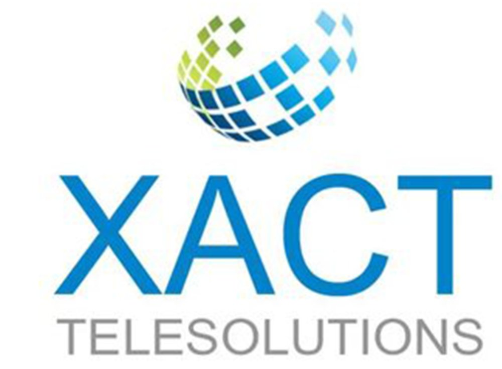 Xact Telesolutions Review 2019 | Call Center and Answering